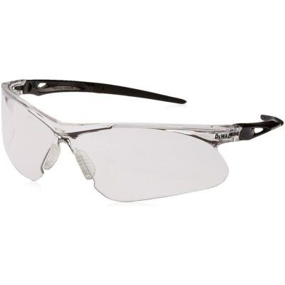 DeWalt Biztonsági szemüveg víztiszta lencsével (DPG102-1D)