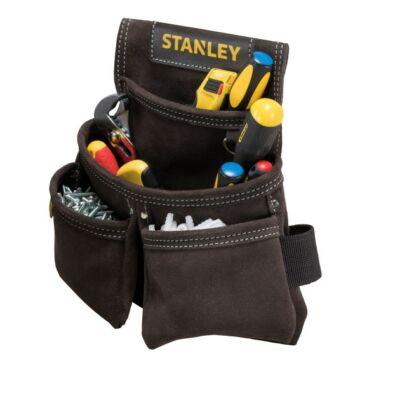 Stanley bőr szegtáska (STST1-80116)