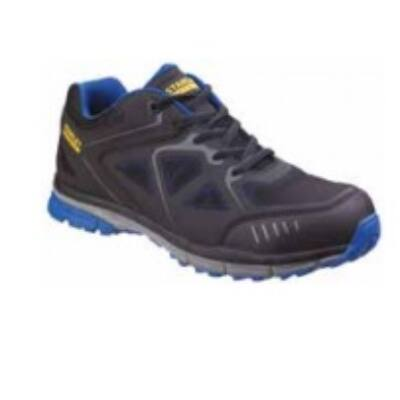 Stanley FatMax Munkavédelmi Acélbetétes Cipő (BEAM-45)