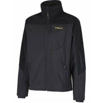 Stanley Nashville Cipzáros kabát (NASHVILLE-M)