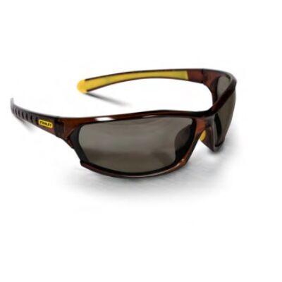 Stanley Barna keretes napszemüveg (SY190-2D)