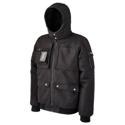 Stanley Bomber kabát (TOLEDO-M)