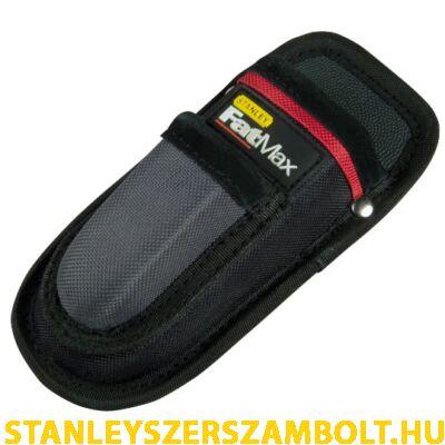 Stanley FatMax késtartó (0-10-028)