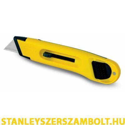Stanley Műanyagházas kés (0-10-088)