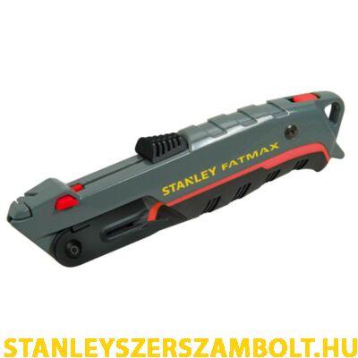 Stanley FatMax biztonsági kés (0-10-242)