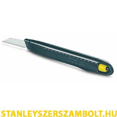 Stanley Intarzia kés (0-10-590)