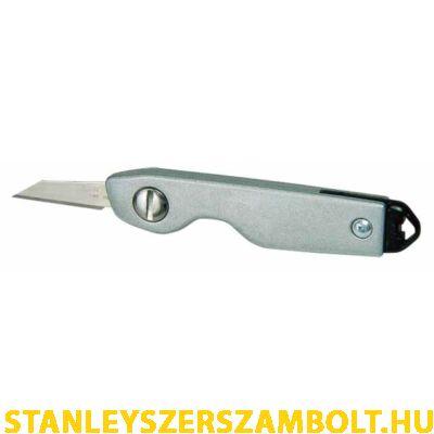Stanley Fémházas dekor kés (0-10-598)