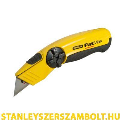 Stanley FatMax fémházas kés (0-10-780)
