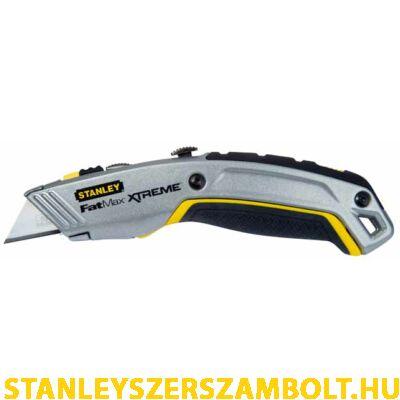 Stanley Duplapengés kés (0-10-789)