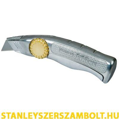 Stanley FatMax Fémházas kés (0-10-818)