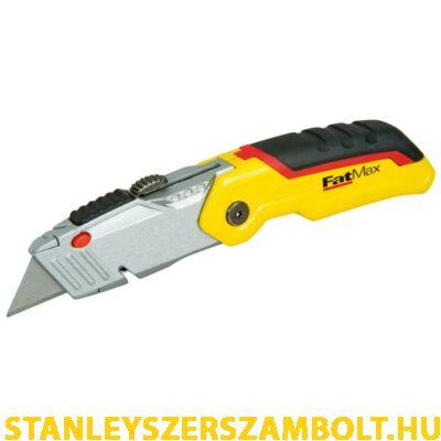 Stanley FatMax összecsukható kés (0-10-825)
