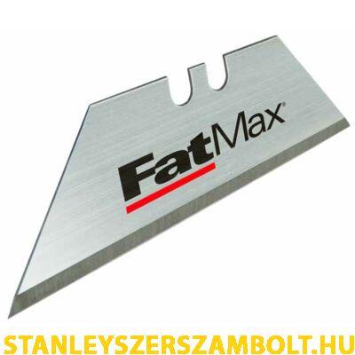 Stanley FatMax trapéz penge  10db (2-11-700)