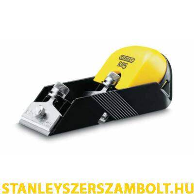 Stanley RB 5 gyalu (0-12-105)