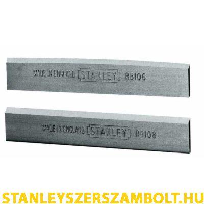 Stanley Gyalukés 50mm (0-12-379)
