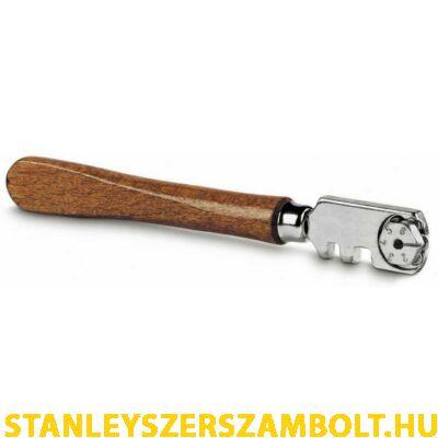 Stanley üvegvágó (0-14-040)