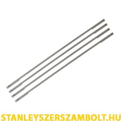 Stanley FatMax pótpenge 0-15-106-hoz 4db (0-15-061)