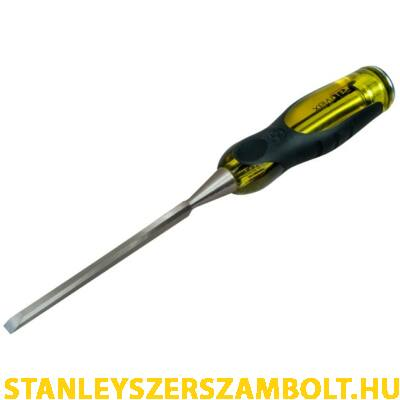 Stanley FatMax üthető véső 6mm (0-16-251)