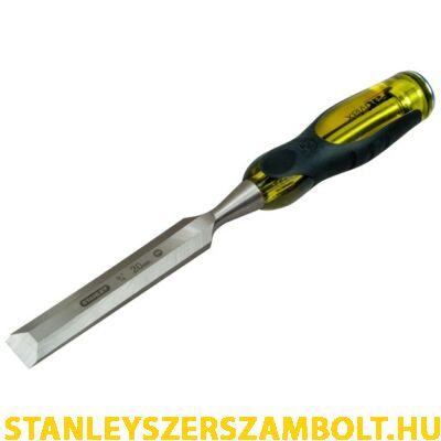 Stanley FatMax üthető véső 22mm (0-16-260)