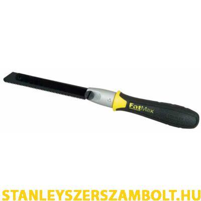 Stanley FatMax fűrész (0-20-220)