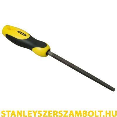 Stanley Fémreszelő négyszögű, közepes 150mm (0-22-458)