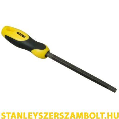 Stanley Fűrészreszelő, finom 150mm (0-22-488)
