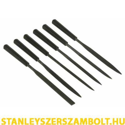 Stanley Tűreszelő készlet (0-22-500)