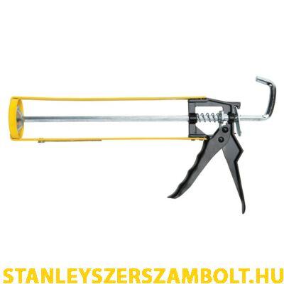 Stanley kinyomópisztoly (0-28-230)