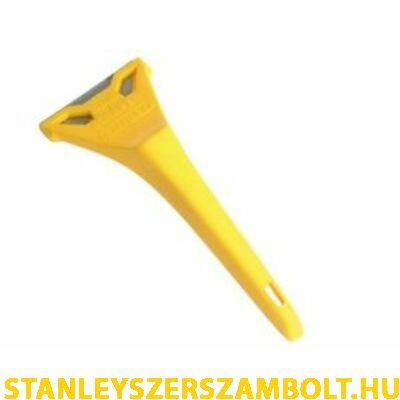 Stanley üvegkaparó (0-28-590)