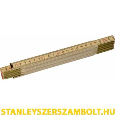 Stanley Famérce 2 méteres (0-35-455)