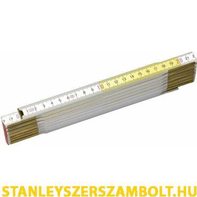 Stanley Famérce 2 méteres (0-35-458)
