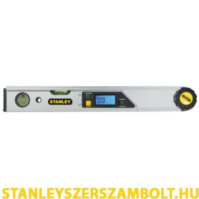 Stanley Digitális Szögmérő 49cm (0-42-087)