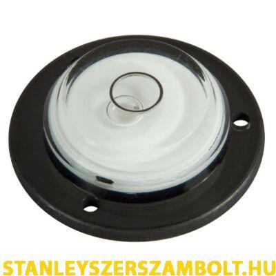 Stanley Felület vízmérték 25mm (0-42-127)