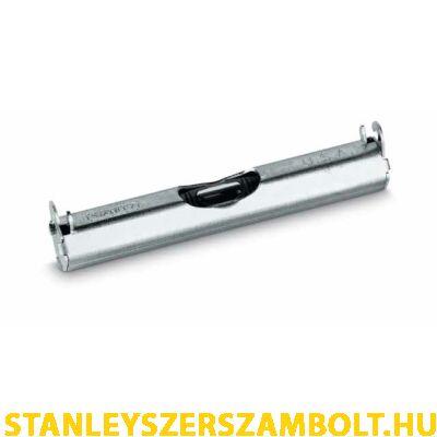 Stanley Zsinór vízmérték 80mm (0-42-287)
