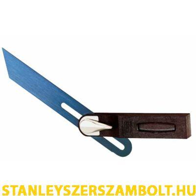 Stanley Szögmásoló 228mm (0-46-529)
