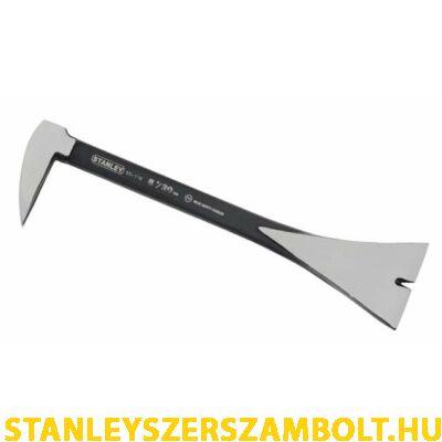 Stanley Precíziós bontóvas széles 20cm (0-55-116)