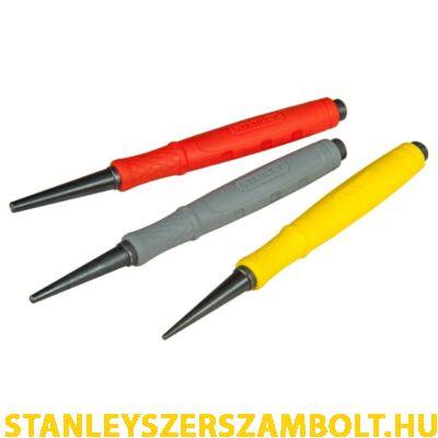Stanley Kiütő készlet 3 részes (0-58-930)