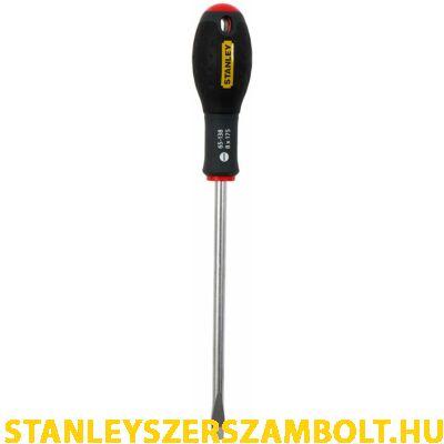 Stanley FatMax csavarhúzó lapos  8 x 175mm (0-65-138)