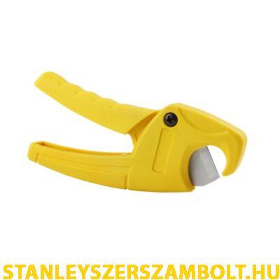 Stanley Műanyag csővágó (0-70-450)
