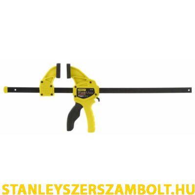 Stanley Egykezes szorító 15cm (0-83-004)