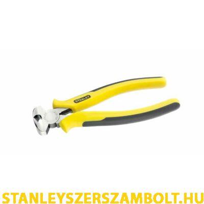 Stanley Dynagrip Homlokcsípő fogó 150mm (STHT0-75067)