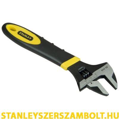 Stanley állítható fogó 250mm (0-90-949)