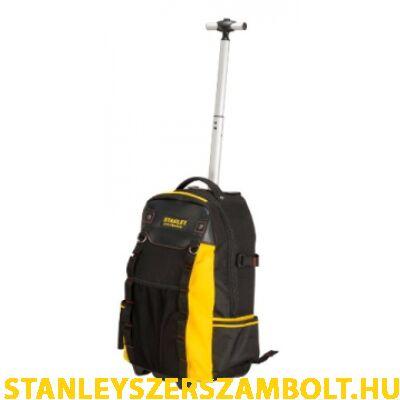 Stanley FatMax hátizsák görgőkkel (1-79-215)