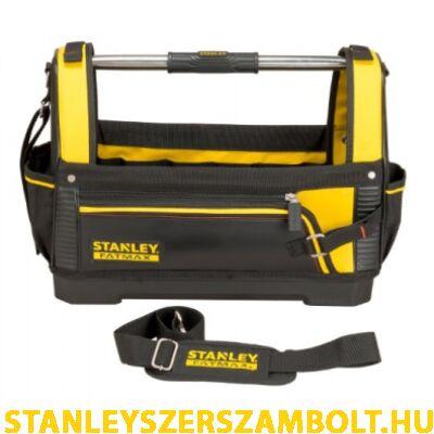 Stanley FatMax nyitott szerszámos táska (1-93-951)