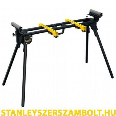 Stanley FatMax Kompakt Munkaállvány (FME790)