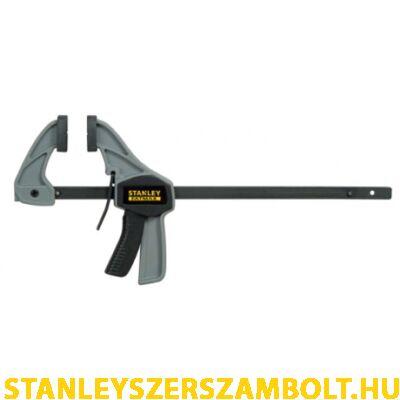 Stanley FatMax Egykezes szorító 120mm (FMHT0-83231)