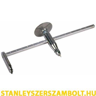 Stanley Körkivágó (STHT1-05878)
