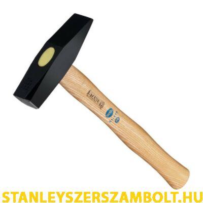 Stanley Faneylű kalapács 500g (1-51-175)