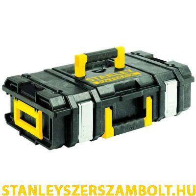 Stanley Fatmax TOUGHSYSTEM™ DS150 tároló (FMST1-75679)