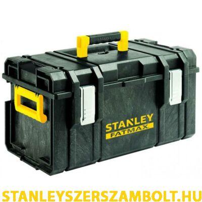 Stanley Fatmax TOUGHSYSTEM™ DS300 tároló (FMST1-75681)