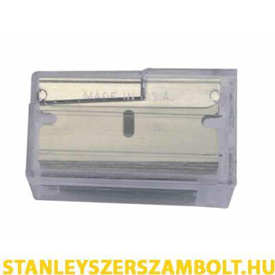 Stanley Pót penge kaparóhoz 100db (1-11-515)
